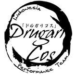 DrugariCos Performance Team - Team Leader