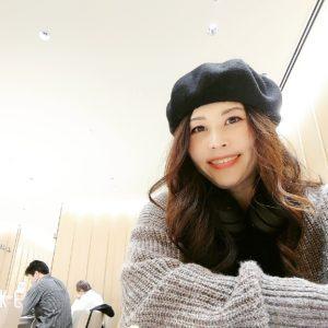 Yuko Agena