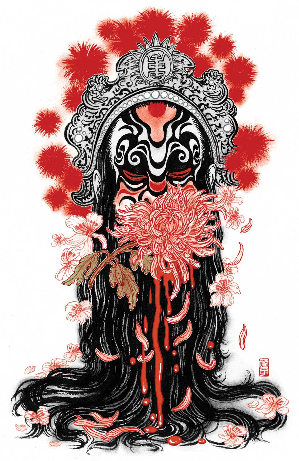 https://i2.wp.com/yukoart.com/wp-content/uploads/2013/02/sandalwood_death_mo_yan.jpg