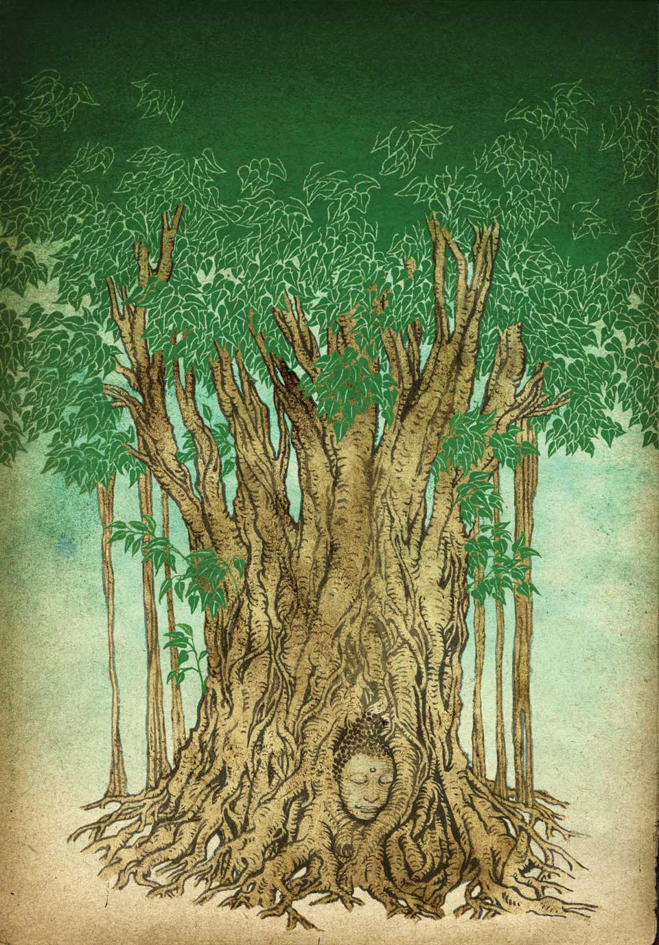 https://i2.wp.com/yukoart.com/wp-content/uploads/2016/11/harvard_divinity_cover_bodhai_tree.jpg
