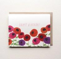 01_pink-red-orange-poppy-birthday-card_1000px