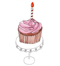 cupcake_1000px