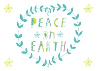 peace-on-earth_teal.yellow.pink_lores