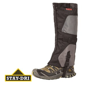 86-0004-Stay Dri Snowshoe Gaiters