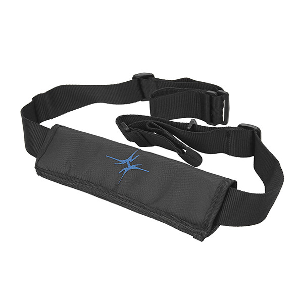Hammerhead Sled (carry strap)