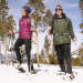 PP-Sherpa Snowshoes by Yukon Charlie's 2