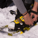 PP-Sherpa Snowshoes by Yukon Charlie's