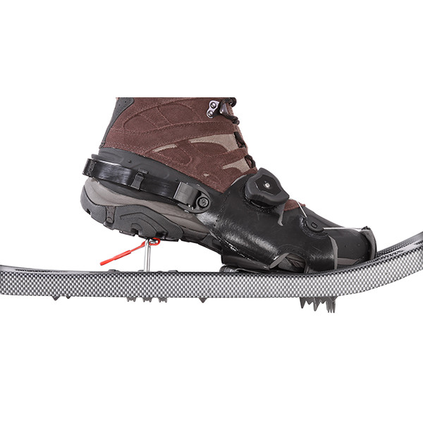 80-4005 Carbon Flex Snowshoe Heel Lift
