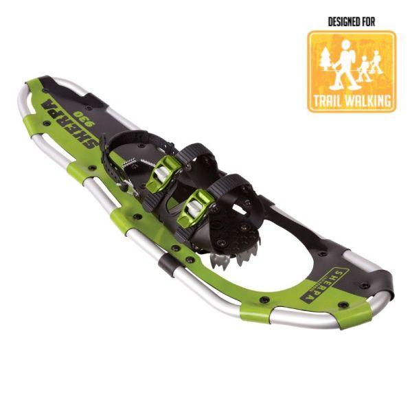 Sherpa - Yukon Sports FW18-19 Products-FT
