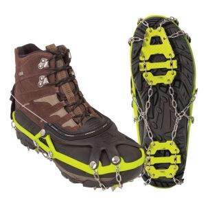 SlipNots Traction Spin - Yukon Sports FW18-19 Products-001001