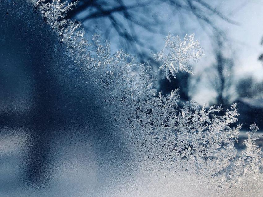 Study a Snowflake