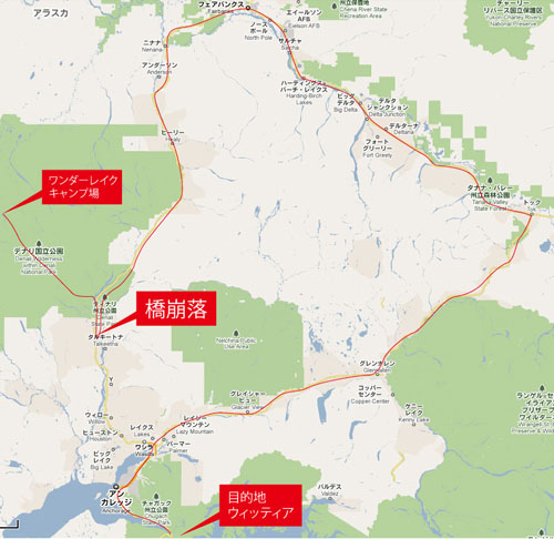 map1_20110613180019.jpg