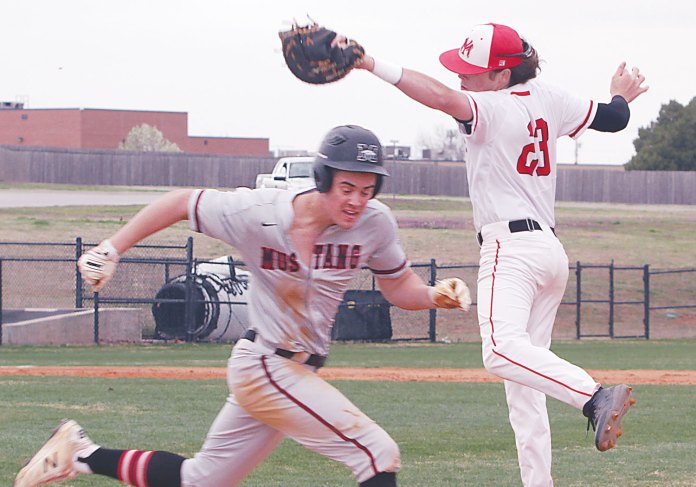 Millers Baseball, Yukon Progress, Yukon Review