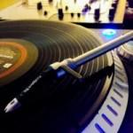 必聴!デューク・エリントン「ジャズバイオリンセッション」とレイ・ナンス「Body & Soul」