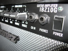 バイオリン演奏をスマホ専用マイクで簡単綺麗に録音できます