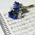 音楽を聴いて「忘れていた日々とその感情」をありありと思い出すということ