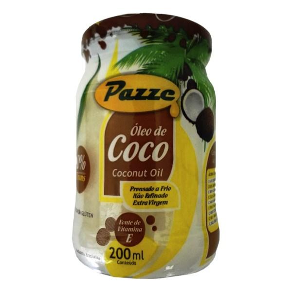 pazze-óleo-de-coco-200ml
