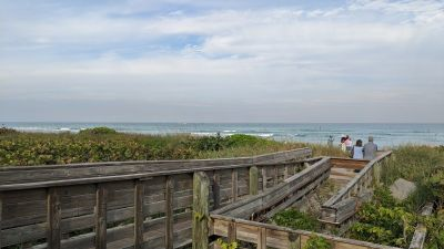 Affordable Destinations on the Florida East Coast - https://yula.ca