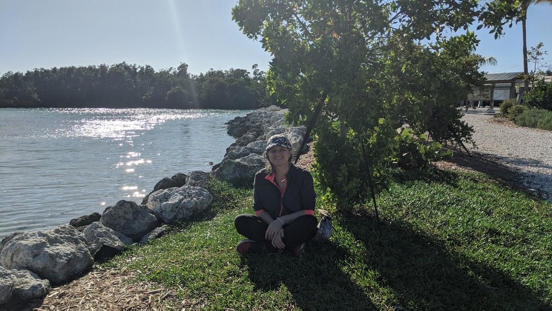 Island Hopping in the Florida Keys - http://yula.ca