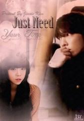 Request- to - jinnie Kim