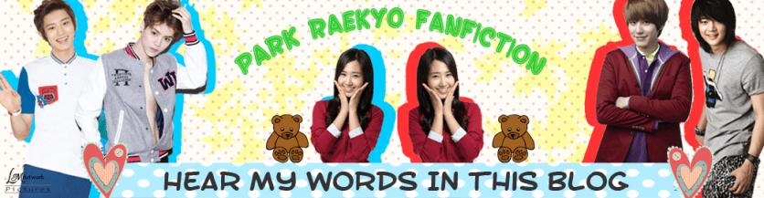 Parkrekyo request