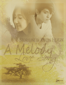 A Melody of Love Song Cast : Kwon Yuri | Kris Wufan