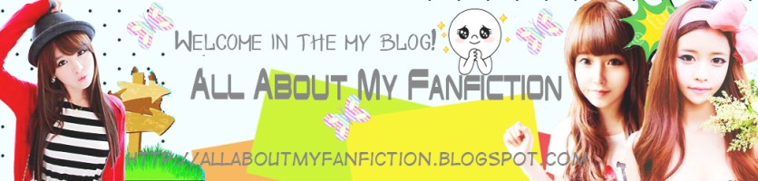 req-header-to-all about my fanfiction