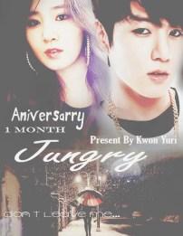 Req-tp-Kwonyuri-anniversarry