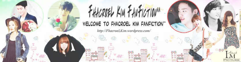 Request to Fhacroel Kim