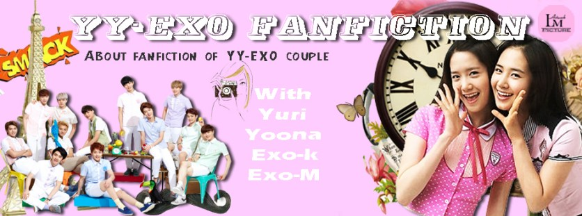 Request Header to Gita - YY-Exo Fanfiction