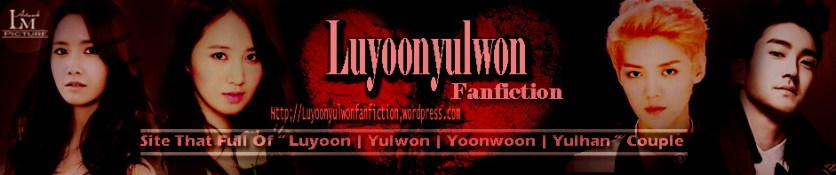 Request Header to Jung SooRa - Sad Luyoonyulwon