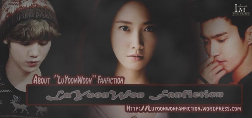 Request to Oh Yoon Jie 2.jpg