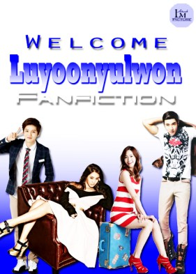 Request banner to Jung Soo Ra - Happy Luyoonyulwon