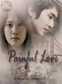 Request to Micky FK - Painful love