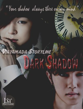 Request to Viayamada - Dark shadow.jpg