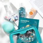 lookfantastic Beauty Box June 2020