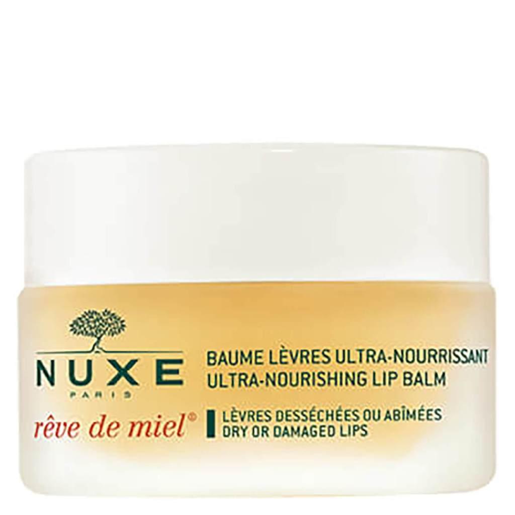 Уход за губами Nuxe, Honey Lip Balm