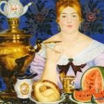 Дорого ли здоровое питание? И почему полнота ассоциируется с богатством?