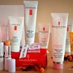 """Незаменимый крем """"8 часов"""" Elizabeth Arden Eight Hour Cream Skin Protectant – отзыв"""