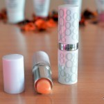 Бальзам для губ Elizabeth Arden Eight Hour Cream Lip Protectant – отзыв