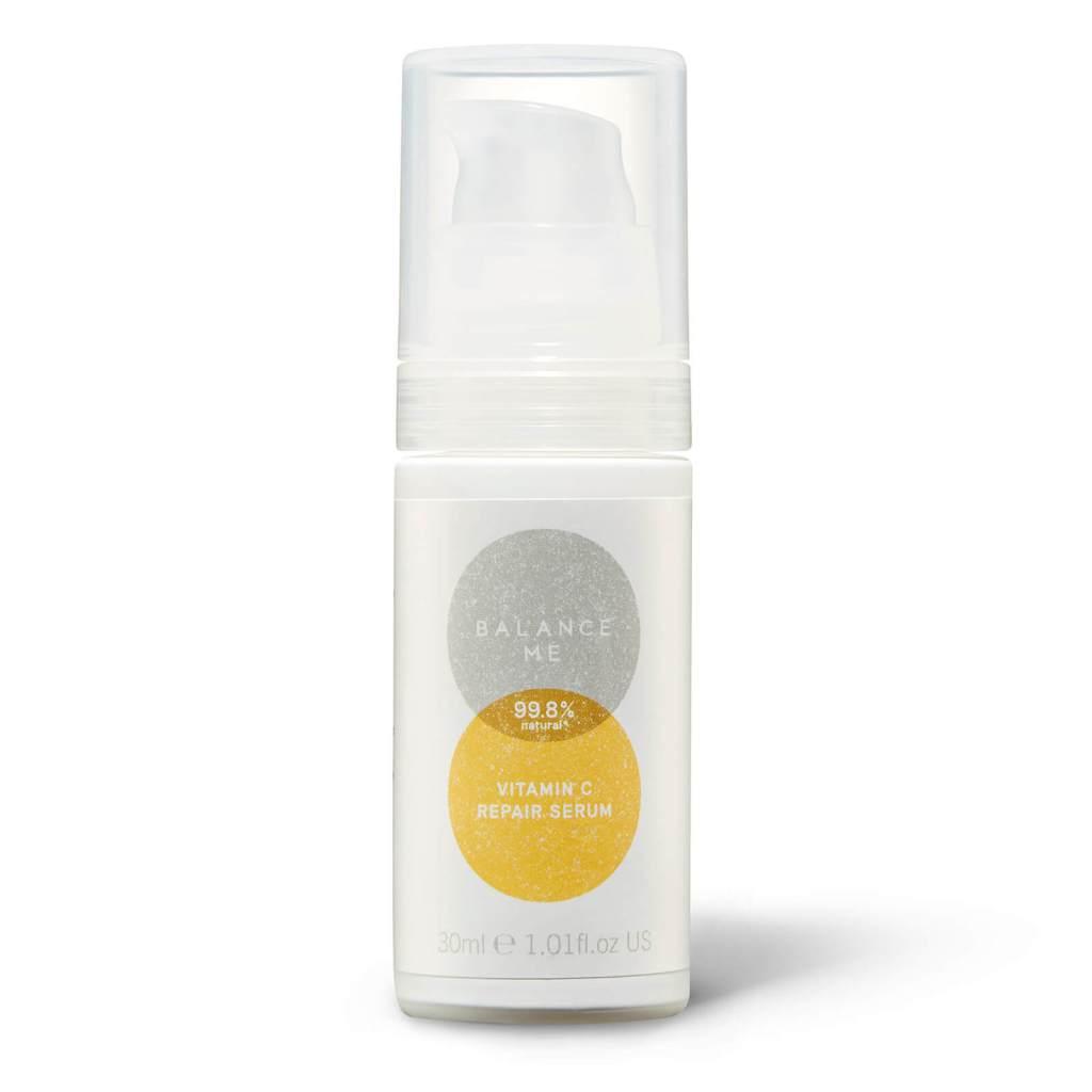 Balance Me Vitamin C Repair Serum Lookfantastic Beauty Box July 2020