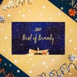 Адвент календарь Boots Premium Best of Beauty Gift Set 2020 – наполнение (уже в продаже)