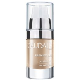 Крем для век Caudalie, Premier Cru Eye Cream