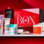 Cult Beauty X Sali Hughes Beauty Box — наполнение и дата выхода