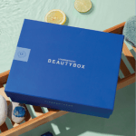 Lookfantastic Beauty Box October 2020- наполнение