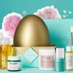 Обзор пасхального бокса Lookfantastic Beauty Egg Collection 2020 + видео