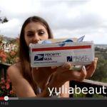 5-ступенчатая система ухода за кожей лица от Paula's Choice серия Resist