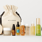 Бэг Net-a-Porter Net Sustain Beauty Kit