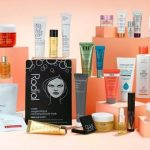 Space NK The Spring Edit Goody Bag 2021