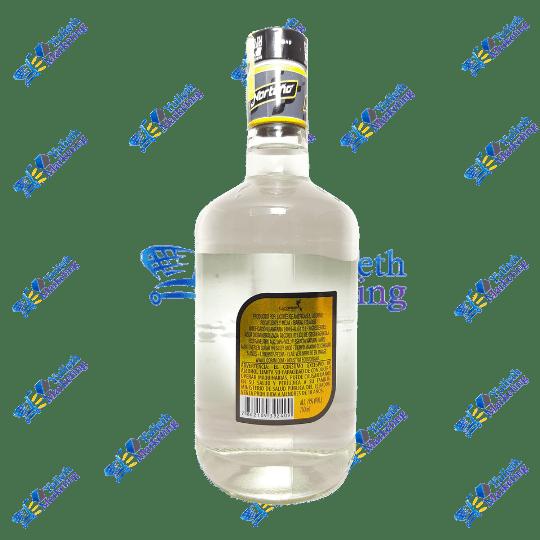 Norteño Licor Seco Especial Anisado 750 ml